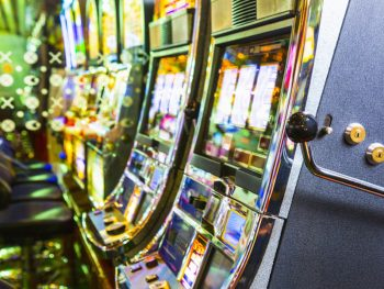 Online Casino Could Be Fun For Everyone