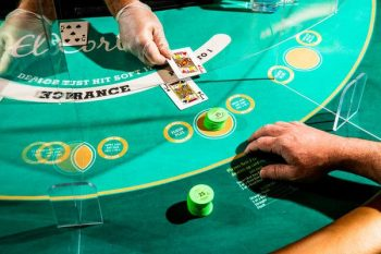 Gambling - Methods to Be Extra Productive